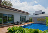 Villa Phuket, Cherngtalay holiday villa - DDproperty.com