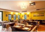 Thong Lo Restaurant for rent - DDproperty.com