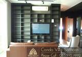 For Rent Villa Sathorn Near BTS Krung Thon Buri 2 Bedroom 89 Sqm, - DDproperty.com