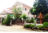 5 Bedroom Detached House in Muang Khon Kaen, Khon Kaen - DDproperty.com