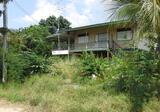 ขายบ้านพร้อมที่ดิน และสิ่งปลูกสร้างอื่นๆ รวมเนื้อที่ 2 ไร่ 2 งานเศษ ต.ชัยบาดาล อ.ชัยบาดาล จ.ลพบุรี - DDproperty.com