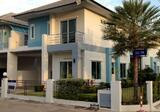 3 Bedroom Detached House in Muang Udon Thani, Udon Thani - DDproperty.com