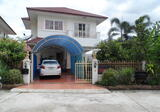 3 Bedroom Detached House in Hang Dong, Chiang Mai - DDproperty.com