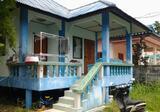 บ้านเดี่ยวสมุย - DDproperty.com