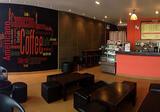 เช่า ร้านค้า RCA เหมาะกับ ร้านกาแฟ ร้านอาหาร โชร์รูม 47 ตร.เมตร - DDproperty.com