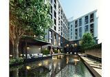 1 Bedroom Condo in Lat Phrao, Bangkok - DDproperty.com