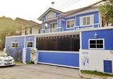 ขายด่วนบ้านเดี่ยว 2ชั้น ราคาถูก สราญสิริ รามอินทรา จอดรถได้4คัน(ในร่ม) โดย บมจ.แสนสิริ - DDproperty.com