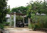 ขายบ้านพร้อมที่ดินในหมู่บ้านธารใจใส - DDproperty.com