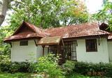 ขายบ้านพักตากอากาศในโครงการศุภาลัยป่าสักรีสอร์ทสระบุรี - DDproperty.com