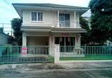 บ้านเดี่ยว พฤกษ์ลดา รังสิต คลองสี่ อยู่ต้นหมู่บ้าน - DDproperty.com