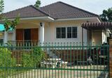3 Bedroom Detached House in Muang Nan, Nan - DDproperty.com