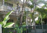 ขายบ้านเดี่ยว 2 ชั้น เนื้อที่ 52.5 ตร.ว. 3 ห้องนอน 2 ห้องน้ำ 1 ห้องครัว อยู่ใกล้ MRT สายสีม่วง ใกล้ห้างสรรพสินค้าหลายแห่ง การเดินทางสะดวก - DDproperty.com