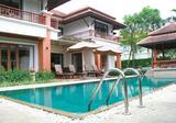 Villa Phuket, Laguna 5 star resort villas - DDproperty.com
