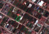 ให้เช่าที่ดินเปล่าระยะยาว 199 ตร.ว. ในซอยรามอินทรา 19 แยก 17 - DDproperty.com