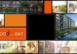 1 Bedroom Condo in Muang Chiang Rai, Chiang Rai - DDproperty.com