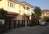 3 Bedroom Detached House in Prawet, Bangkok - DDproperty.com