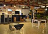 เซ้งร้านอาหาร ร้านเหล้า บรรยากาศดี ราคาไม่แพง - DDproperty.com