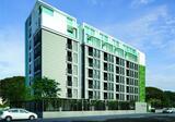 ขายคอนโด Haven Luxe คอนโดใกล้รถไฟฟ้าใต้ดินMRT ลาดพร้าว 1ห้องนอน 44.5ตร.ม. - DDproperty.com