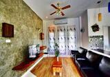 ★ขาย - บ้านชั้นเดียว ตกแต่งสวยงาม ใกล้ห้าง Promenada - DDproperty.com