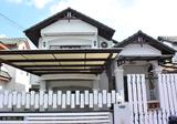 ขายบ้านเดี่ยว ม.สมาพันธ์ 2 บ้านเดี่ยว 1.5 ชั้น เนื้อที่ 68 ตร.วา ใกล้ รพ.กรุงเทพ-ระยอง - DDproperty.com
