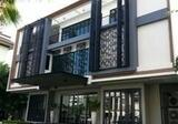 New & Modern 1 bed room condo for rent on Mimmanhemin road - DDproperty.com