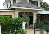 New House for Sale in Sansai, 2 storey, 62 sq.wah  3.5 million baht - DDproperty.com