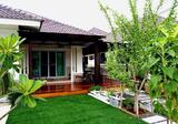 New House for Sale in Sansai. 62 sq.wah 2.5 million baht - DDproperty.com