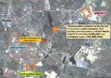 ขายที่ดินถมแล้ว 4 ไร่ ริมถนนสุขุมวิท อยู่ในแหล่งชุมชน - DDproperty.com