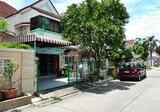 ขาย บ้าน 2 ขั้น ถ.ราชพฤกษ์-ท่าอิฐ - DDproperty.com