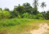 ขายที่ดินเปล่า ขัวแคร่ซอย 3 ต.บ้านดู่ อ.เมือง ห่างถนนซุปเปอร์ 100 เมตร - DDproperty.com