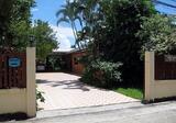 ขายบ้านพร้อมที่ดิน ราคาถูกมาก ด่วน!! - DDproperty.com