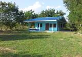 บ้านพร้อมที่ดิน2 ไร่เศษ บ้านเกาะรี ต.วังเพลิง อ.โคกสำโรง จ.ลพบุรี - DDproperty.com