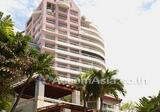 ((Sale - Rent ))   Beach front Condo Pattaya 295 sqm 3 br with large balcony - DDproperty.com