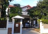ขาย บ้านเดี่ยว 2 ชั้น ม.ศรีพงษ์ ลาซาล  ใกล้ ร.ร.บางกอกพัฒนา - DDproperty.com