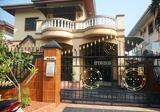 ขายบ้านเดี่ยว 2 ชั้น หมู่บ้านเดอะอิมพีเรียล ถนนสุขุมวิท พัทยาใต้ - DDproperty.com