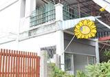 2 Bedroom Detached House in Muang Phetchabun, Phetchabun - DDproperty.com