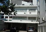 Silom restaurant for rent - DDproperty.com