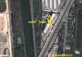 ให้เช่าตึกแถว ทำเลดี เหมาะค้าขาย ติดอพาร์ทเม้น อยู่ตรงข้าม โลตัส หนองจอก - DDproperty.com