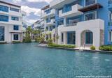 1 Bedroom Condo in Hua Hin, Prachuap Khiri Khan - DDproperty.com