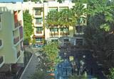 City Centre Condo For Rent - Hua Hin - DDproperty.com