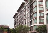 A Brand New Condo For Rent - Hua Hin - DDproperty.com