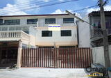 06-TH-57017 Townhouse Soi Bunchusi - DDproperty.com