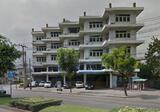 Office Space in Bueng Kum, Bangkok - DDproperty.com