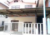 บ้านเดี่ยวซอยสุขสัวสดิ์66 สร้างใหม่2ชั้นให้เช่า 20 ตารางวา มีที่จอดรถ - DDproperty.com