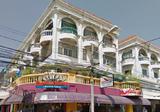 restaurant for sale - DDproperty.com