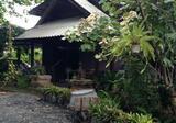 บ้านไม้ทรงไทยให้เช่า ใกล้ประตูเชียงใหม่ เหมาะทำโฮมสเตย์ - DDproperty.com