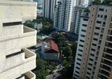 3 Bedroom Apartment in Khlong Toei, Bangkok - DDproperty.com