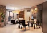 ให้เช่า-ขายคอนโดศุภาลัย พรีเมียร์ ราชเทวี  67 ตรม. 1 ห้องนอน ใกล้ BTSราชเทวี 650 เมตร - DDproperty.com