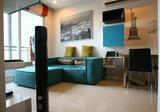 1 Bedroom Condo in Ratchathewi, Bangkok - DDproperty.com