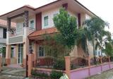 4 Bedroom Detached House in Muang Udon Thani, Udon Thani - DDproperty.com